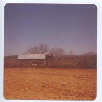 Image of Smith-Sparger Tobacco Factory - Smith-Sparger Tobacco Factory located in Mount Airy, North Carolina.