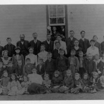 Image of Satterfield Family