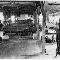 Image of Sides Woolen Mill - Sides Woolen Mill