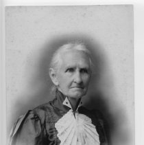 Image of Miary Elizabeth Hines Roberts