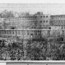 Image of Chatham Manufacturing Company