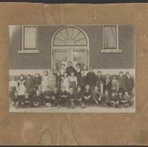 Image of Bingham School