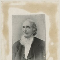 Image of Samuel I. H. Ireland