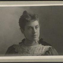 Image of Victoria Gaylor