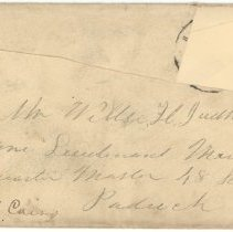 Image of Envelope