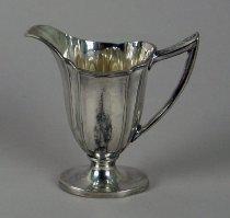 Image of Wilcox Silver Plate Co. - CREAMER