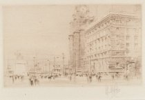 Image of Walcot, William - LIVERPOOL