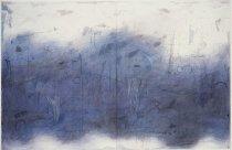 Image of Whitehorse, Emmi - Keyah (Blue)