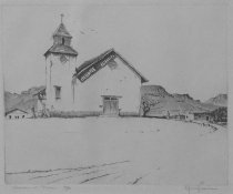 Image of  Artifact