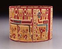 Image of Wari Culture - Headband