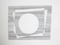 Image of Albers, Josef - Formulation: Articulation, Portfolio I: Folder 7