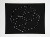 Image of Albers, Josef - Portfolio II: Folder 10