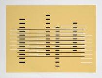Image of Albers, Josef - Portfolio II: Folder 15