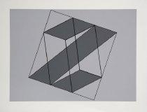 Image of Albers, Josef - Portfolio II, Folders 16