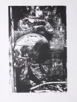 Image of Witkin, Jerome Paul - McRib