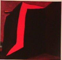 Image of Waldrum, Harold Joe - Las sombras de la iglesia de San José de Gracia en Las Trampas