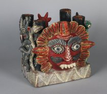 Image of Albarez, Martinez - Sun, Devils and Snakes