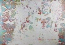 Image of Waid, Jim - WHITE TAIL