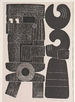 Image of Yoshida, Hodaka - ANCIENT PEOPLE