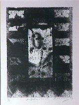 Image of Aguilar, Cesar Roberto Escoboza - SUSPICIOUS VISUALS (SOSPECHAS VISUALES)