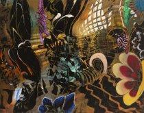 Image of Waid, Jim - Synchroneity