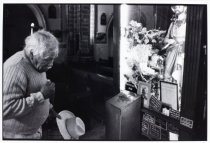Image of Zuckerman, Amy - MEXICO CITY, D.F. #70