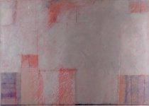 Image of Almyda, Joseph - Untitled New Mexico III, 1985