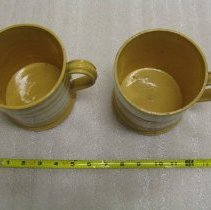 Image of Both Mugs - Interior