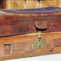 Image of Tolme valise