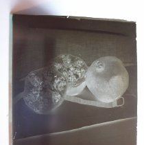 Image of 1985.001.003 - Negative, Glass-plate