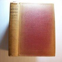 Image of Michigan Pomological Society 1874 -