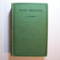 Image of Plant - Breeding - Liberty Hyde Bailey