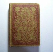 Image of The Scarlet Letter - Nathaniel Hawthorne