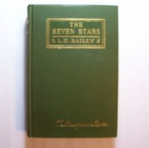 Image of The Seven Stars - Liberty Hyde Bailey