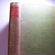 Image of Cyclopedia of American Horticulture - Liberty Hyde Bailey