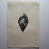 Image of 2011.007.05 - Print