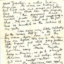 Image of letter 3 29 1940 p 2
