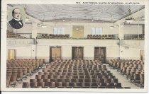 Image of Auditorium
