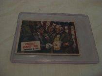 Image of 1995.1.208 - Card, Commemorative