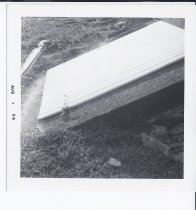 Image of 2010.1.513 - Photograph