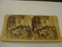 Image of 2010.1.918 - Stereograph
