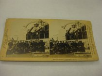Image of 2010.1.962 - Stereograph