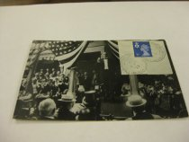 Image of 2010.1.1048a - Postcard, Picture