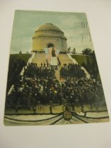 Image of 2010.1.1141a - Postcard, Picture