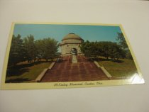 Image of 2010.1.1208 - Postcard, Picture