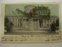 Image of 2010.1.1285 - Postcard, Picture
