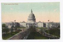 Image of 2010.1.1870 - postcard