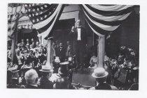 Image of 2010.1.1914 - postcard