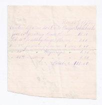 Image of 2010.1.1968 - receipt