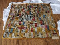 Image of 2010.1.2064 - quilt